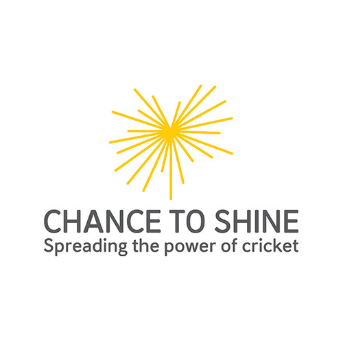 Chance to Shine