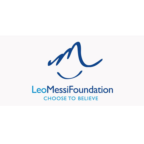 Leo Messi Foundation