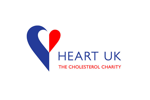"""""""Calacus has provided us with invaluable support and have been instrumental in us achieving a great increase in media coverage. The team are a joy to work with and are very professional. Calacus are helping us deliver against our objective to become THE place for the media to turn to with questions about cholesterol."""" - — Jules Payne, HEART UK Chief Executive"""