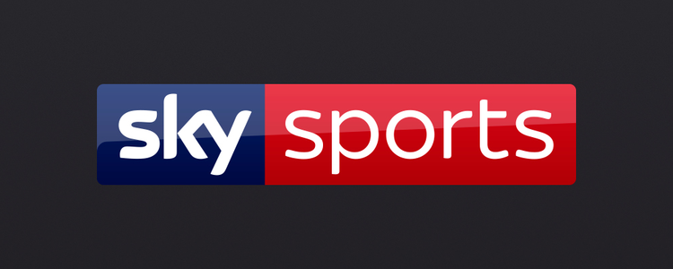 """I have always had good experiences working with Calacus. They understand what the media is interested in without making a story seem like an advertorial that I couldn't use. I always know that I will get the straight facts, presented in an interesting manner and without the fluff that one sometimes encounters with PRs."" - — Aidan Magee, Sports Correspondent, Sky Sports"