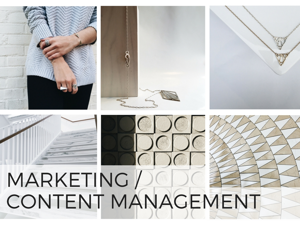 CEMA CREATIVE WILL DEVELOP AND EXECUTE A DETAILED MARKETING PLAN TO ENSURE YOUR BRAND IDENTITY RUNS SEAMLESSLY THROUGH ALL SOCIAL MEDIA CHANNELS, PRESS AND PROMOTIONAL MATERIAL. OUR PHOTOGRAPHERS WILL PROVIDE ORIGINAL AND ENGAGING CONTENT, AUTHENTIC TO YOUR BRAND DNA.
