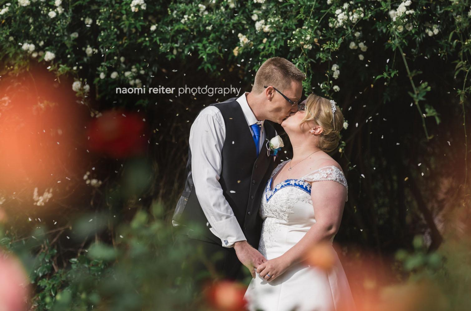 Swanes Nursery, Dural makes a beautiful backdrop for wedding photos – https://www.swanes.com/garden-hire