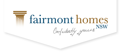 fairmont-homes-logo.png