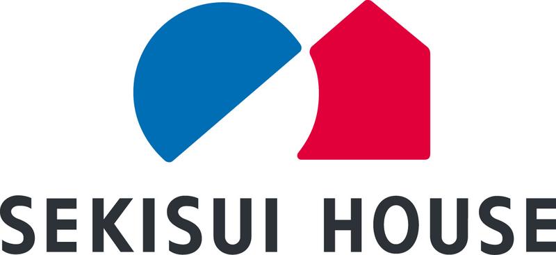 sekisui-house-australia_51f5a8381d887.jpg