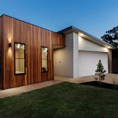 mw-electrical-new-homes-nmsv63bb3zpm1g5s7qet4eahykcc12ik9vvrv8hc1s.jpg