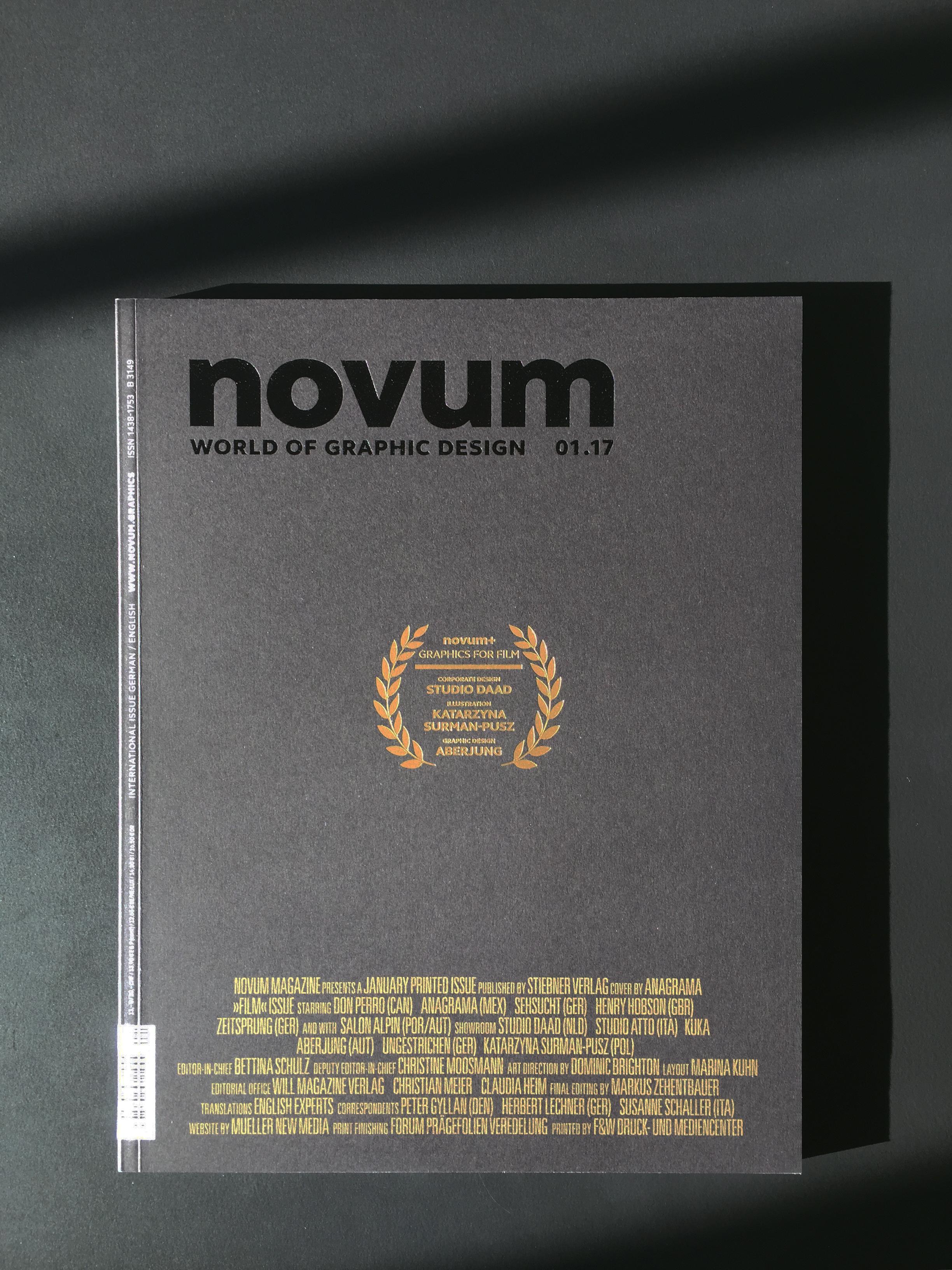 UNGESTRICHEN Büro für Kommunikationsdesign_Artikel_Novum Magazin_01.17_01.jpg