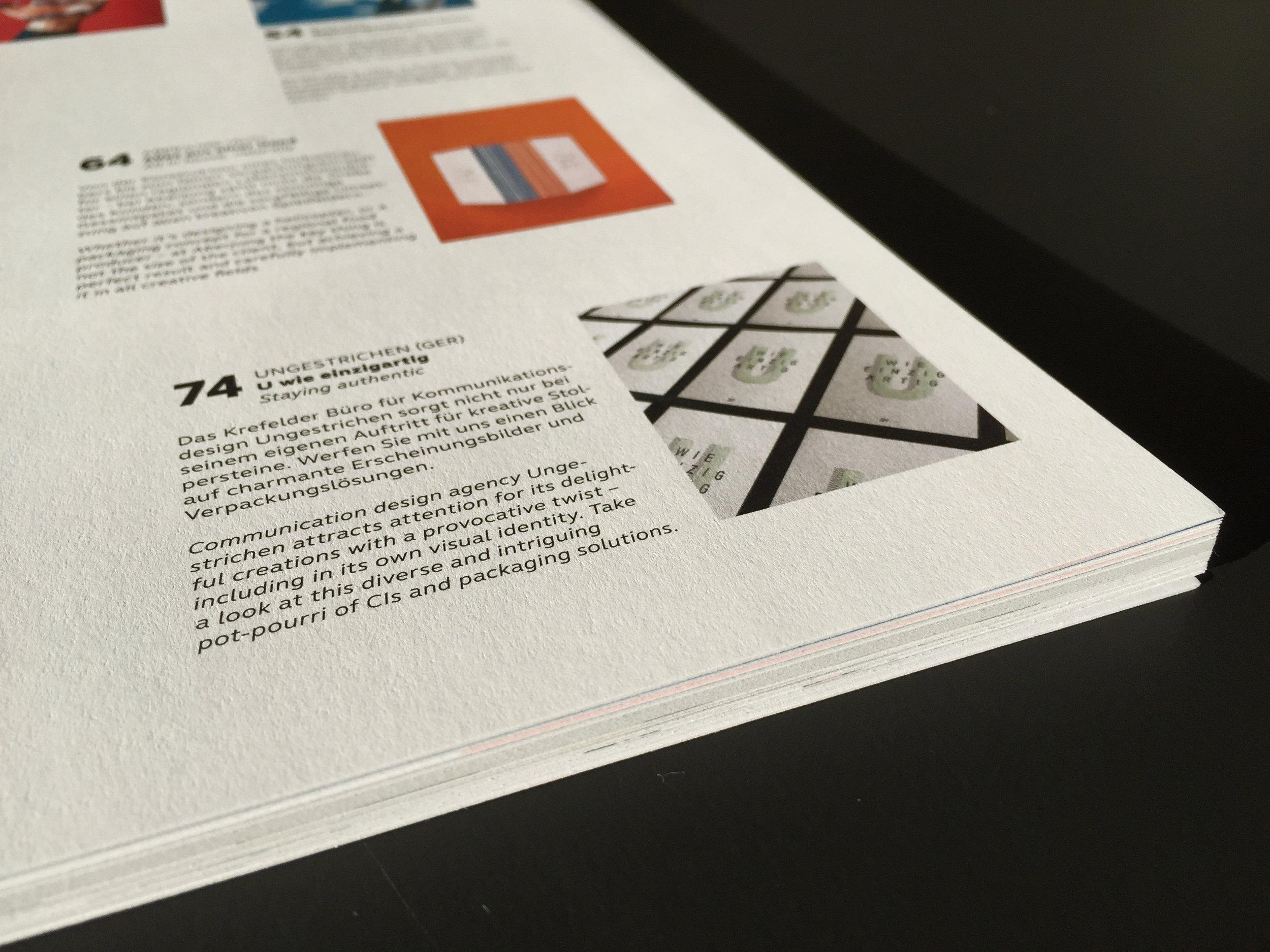 UNGESTRICHEN Büro für Kommunikationsdesign_Artikel_Novum Magazin_01.17_04.jpg
