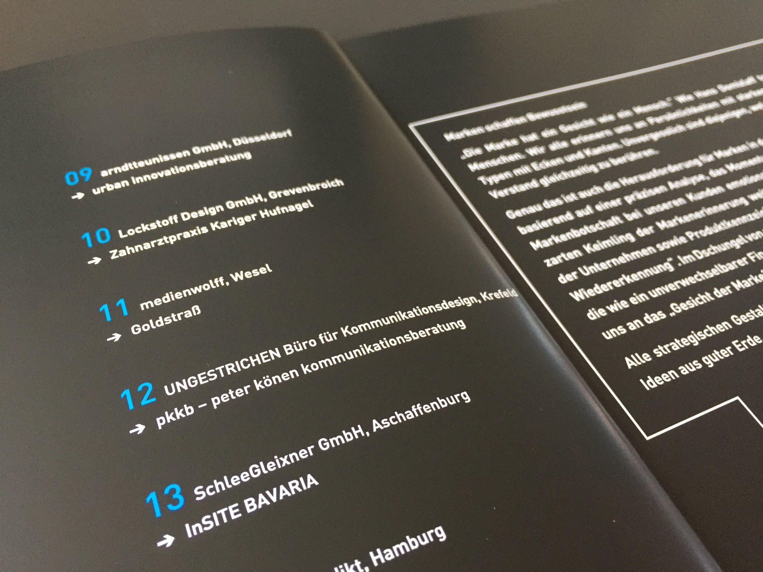 UNGESTRICHEN_co-und-co-magazin_03.jpg