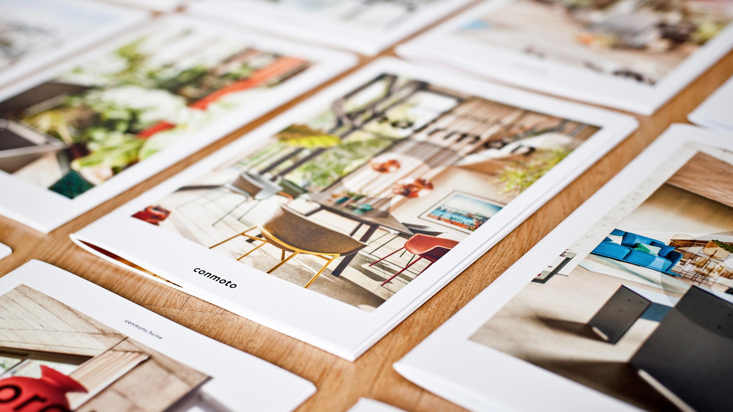 UNGESTRICHEN_conmoto catalogs 2010_start_01.jpg