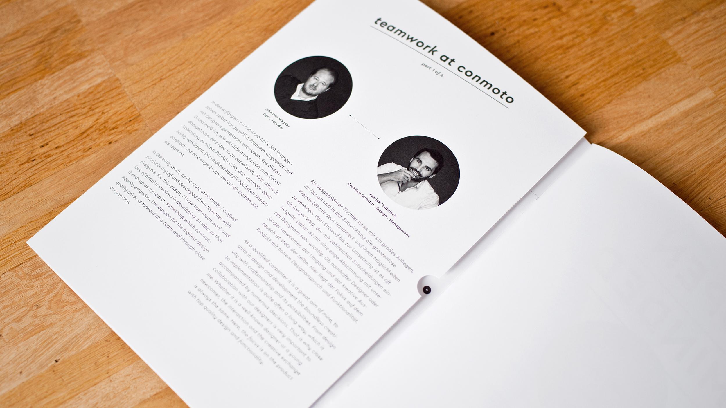UNGESTRICHEN_conmoto catalogs 2010_start_016.jpg