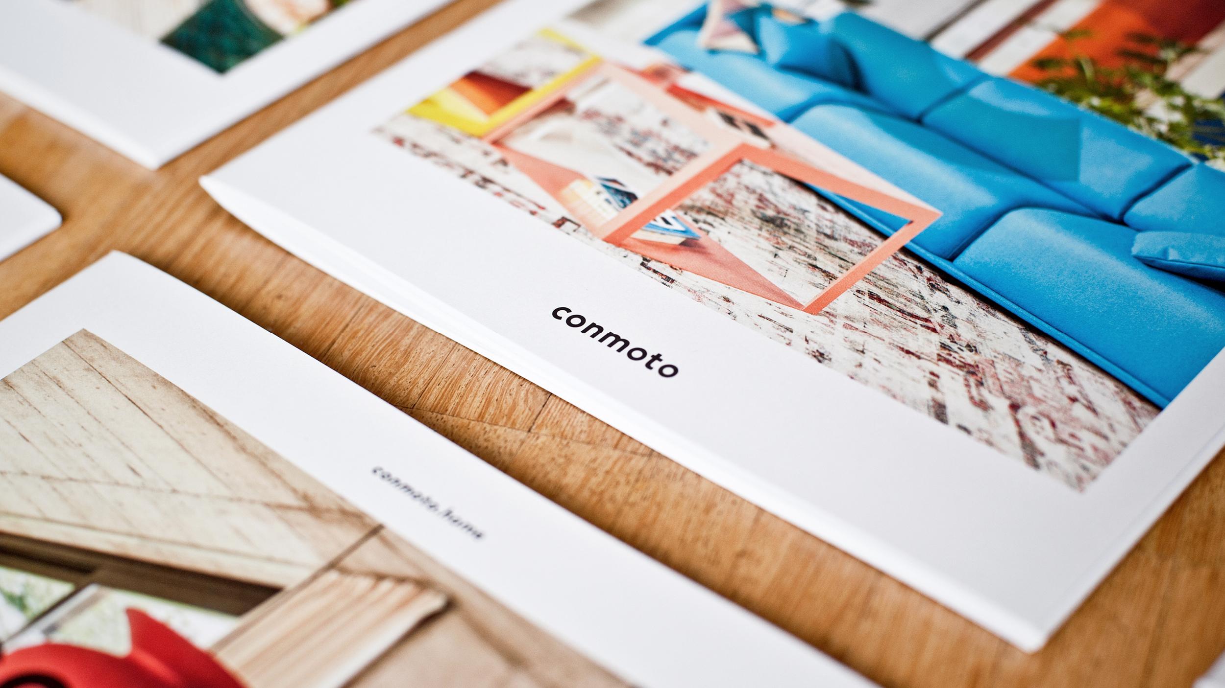 UNGESTRICHEN_conmoto catalogs 2010_start_018.jpg