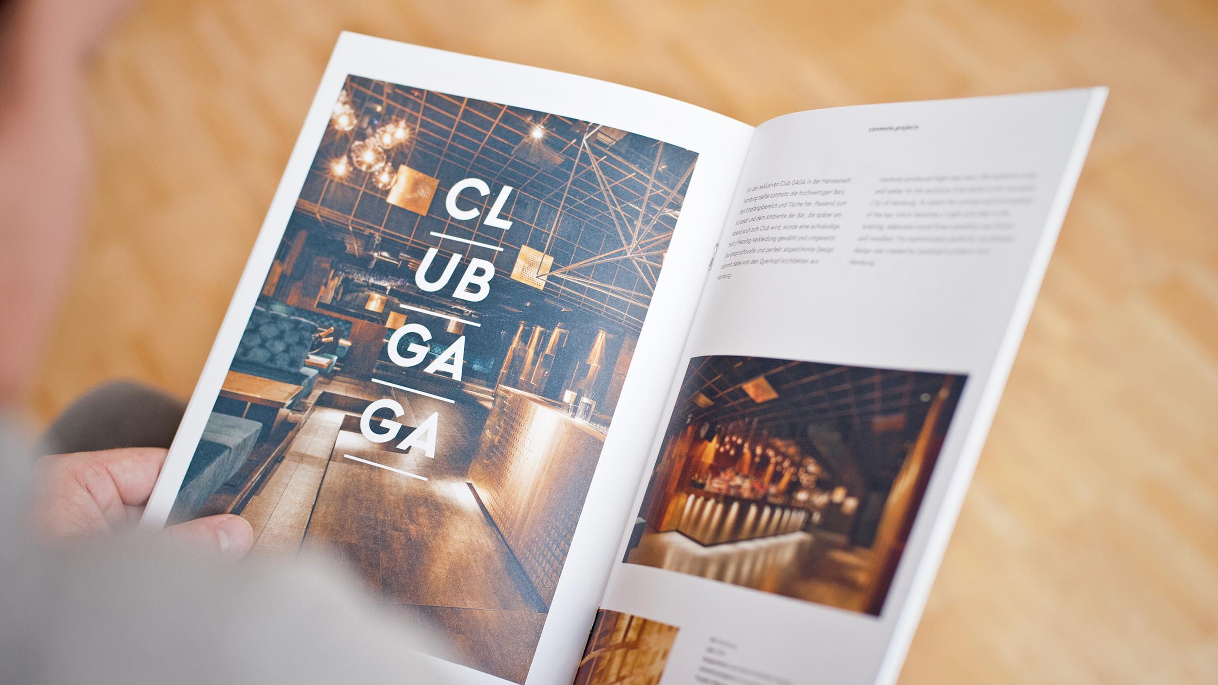 UNGESTRICHEN_conmoto catalogs 2010_start_0114.jpg