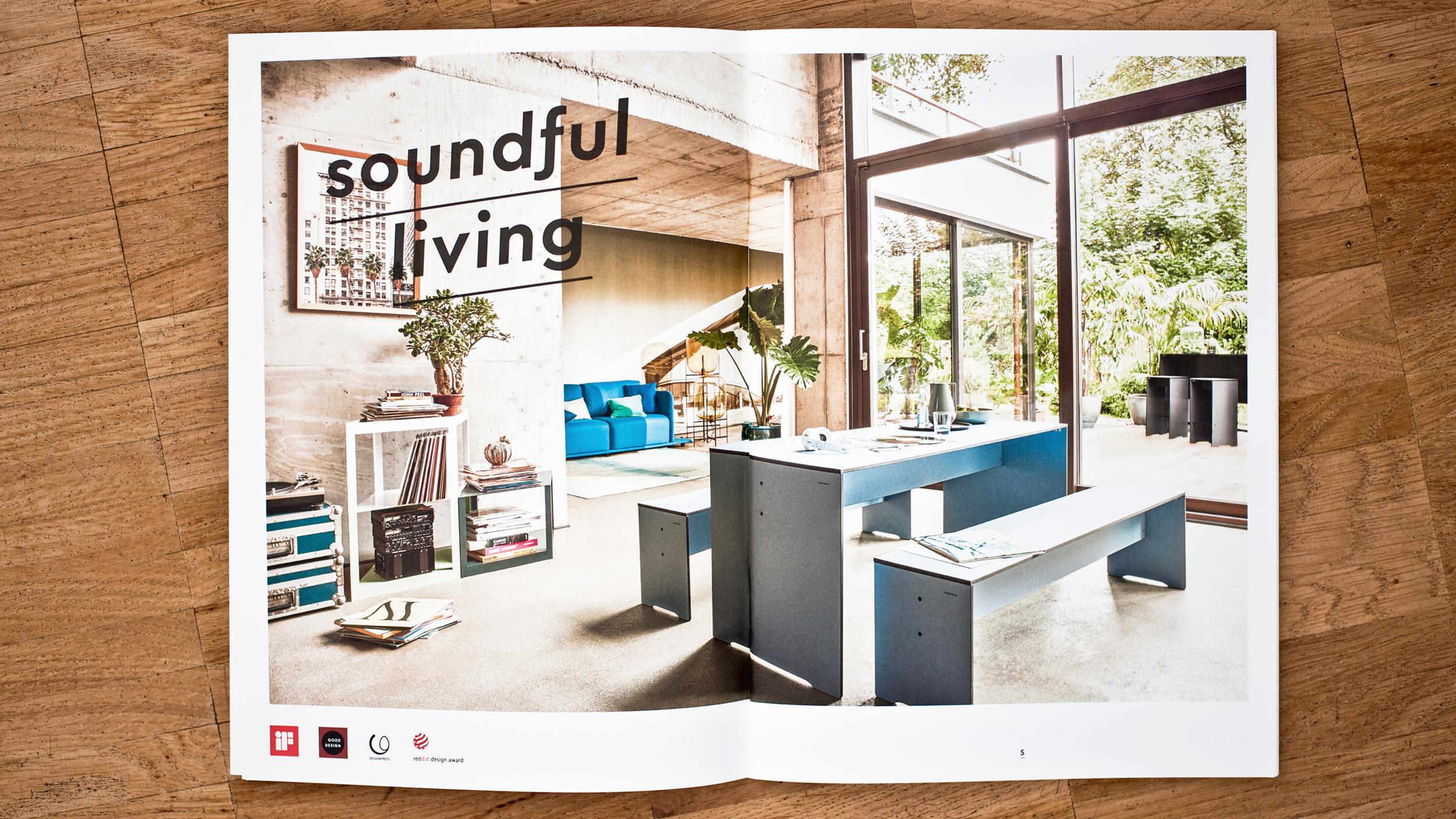 UNGESTRICHEN_conmoto catalogs 2010_start_0130.jpg
