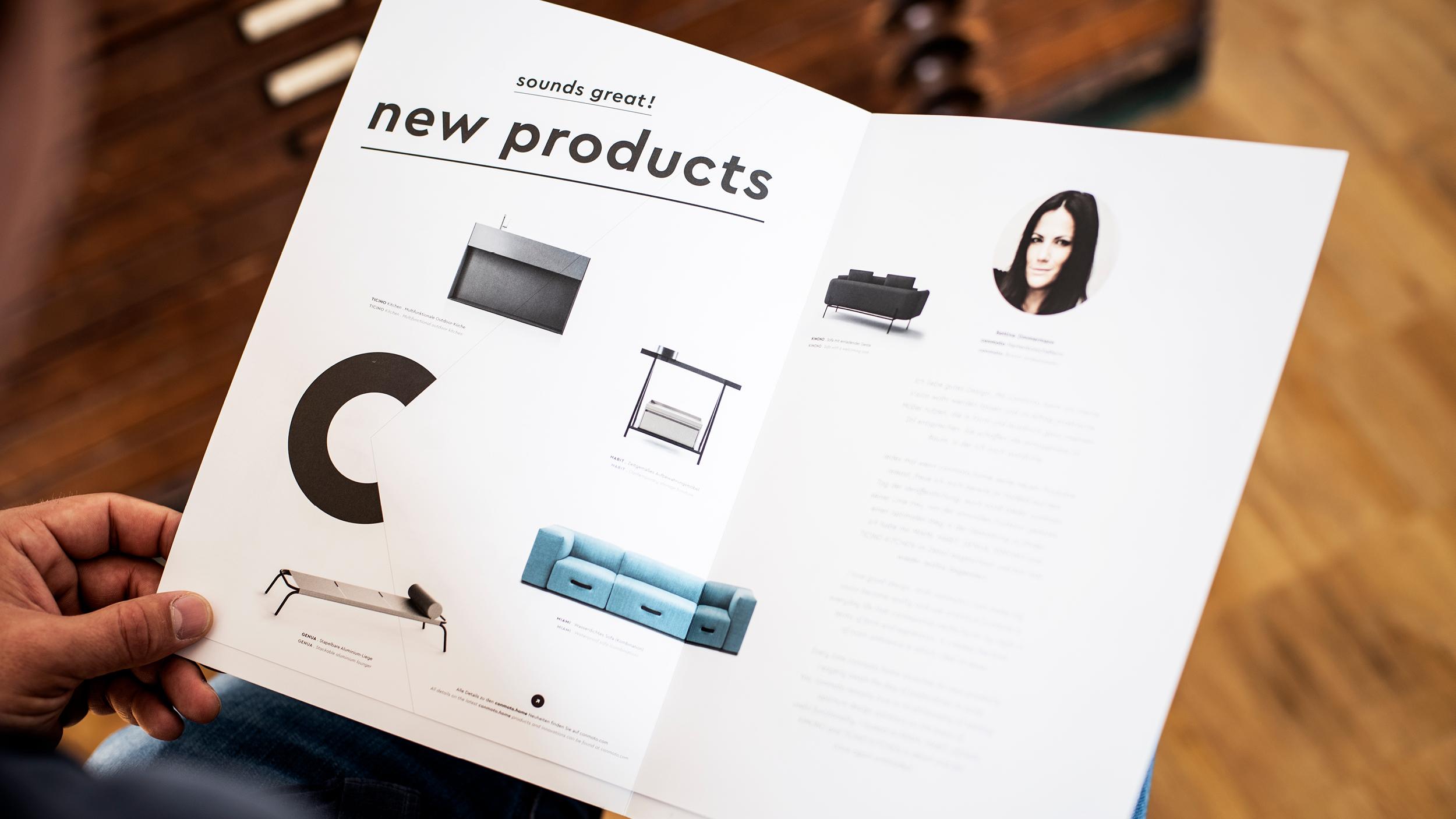 UNGESTRICHEN Buero fuer Kommunikationsdesign_start_corporate communication_conmoto_Produktplakat_the range_20183.jpg