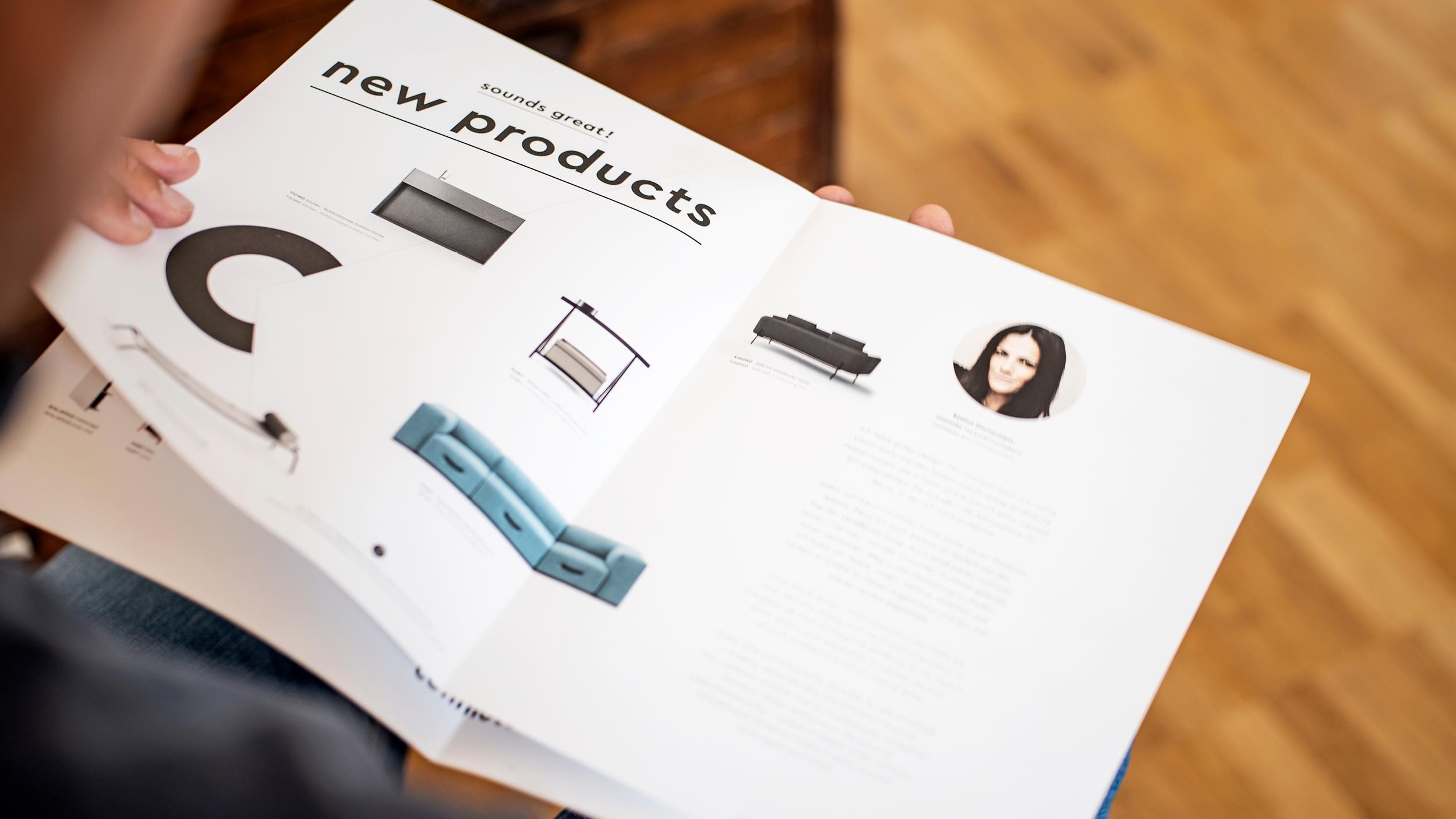 UNGESTRICHEN Buero fuer Kommunikationsdesign_start_corporate communication_conmoto_Produktplakat_the range_20184.jpg