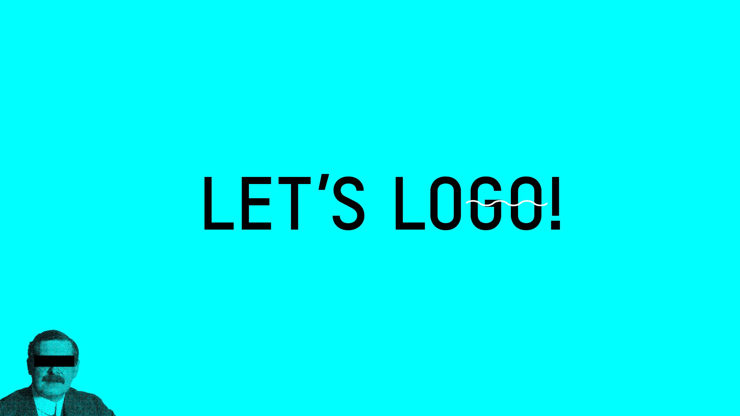 UNGESTRICHEN Buero fuer Kommunikationsdesign_start_Let´s Logo_Logoworkshop im Kaiser Wilhelm Museum Krefeld_01.jpg
