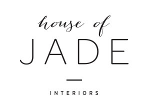 house of jade.png