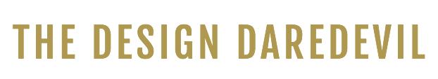 the design daredevil.png