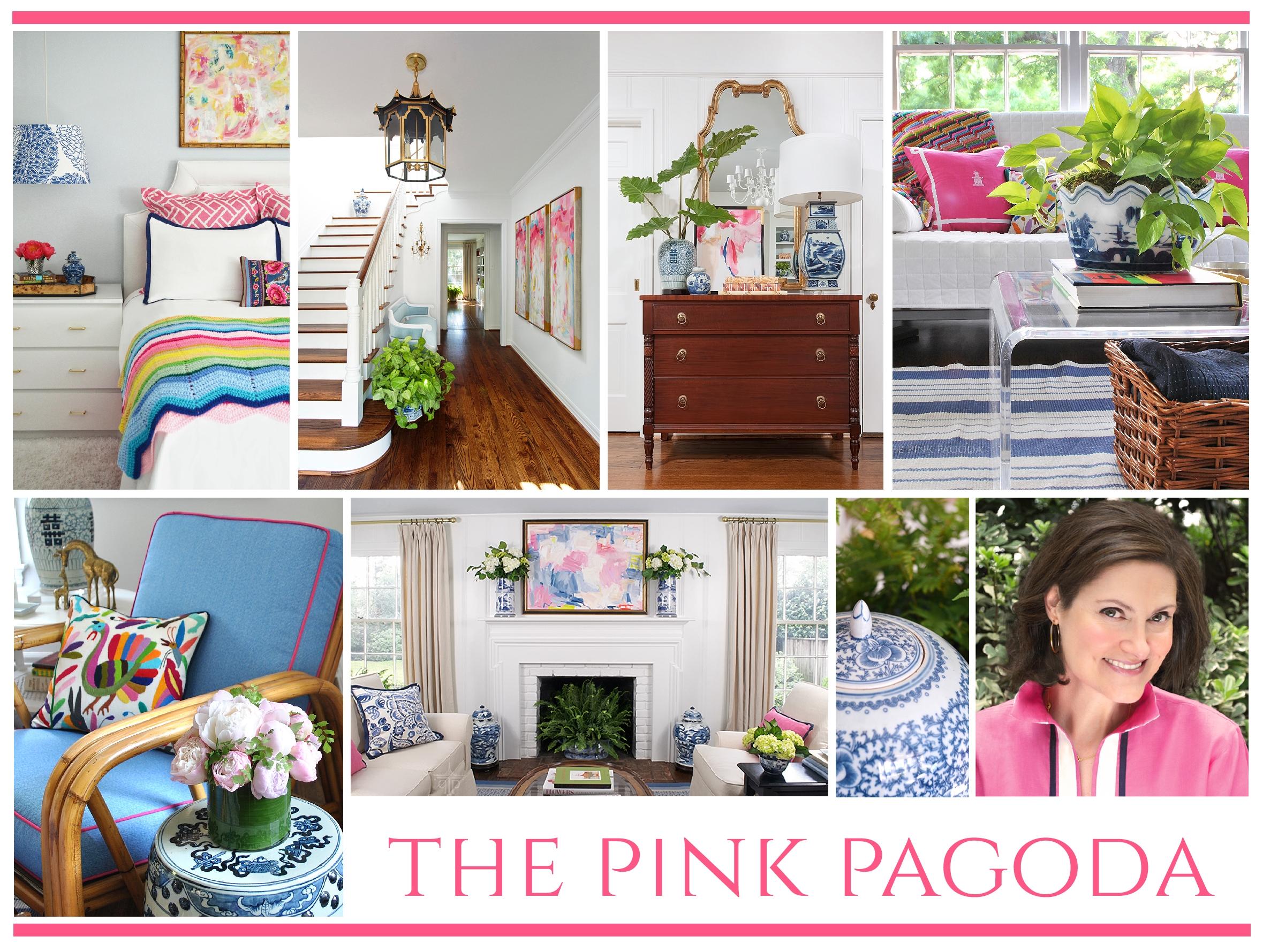 the-pink-pagoda
