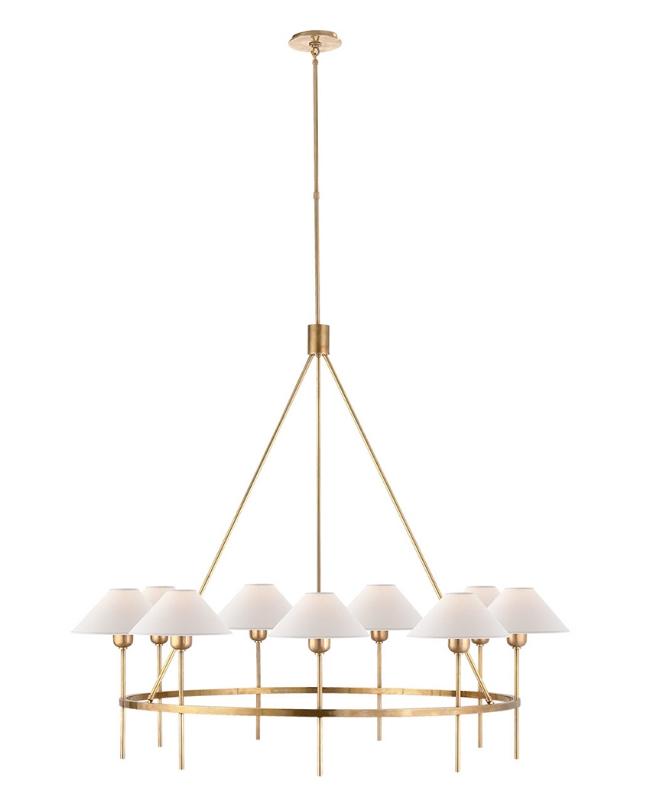 visual-comfort-hackney-chandelier-one-room-challenge.jpg