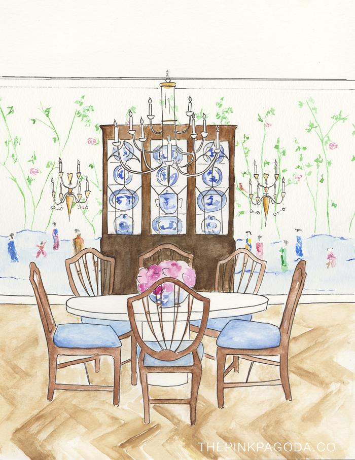 dining-room-illustration-for one-room-challenge-design-plan.jpg