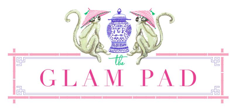 the glam pad logo.jpg