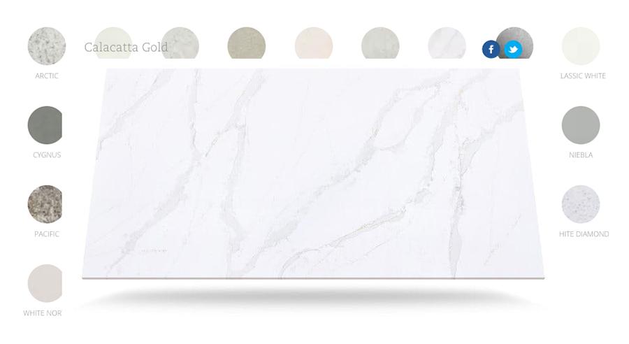 silestone-whites-calcutta-gold.jpg