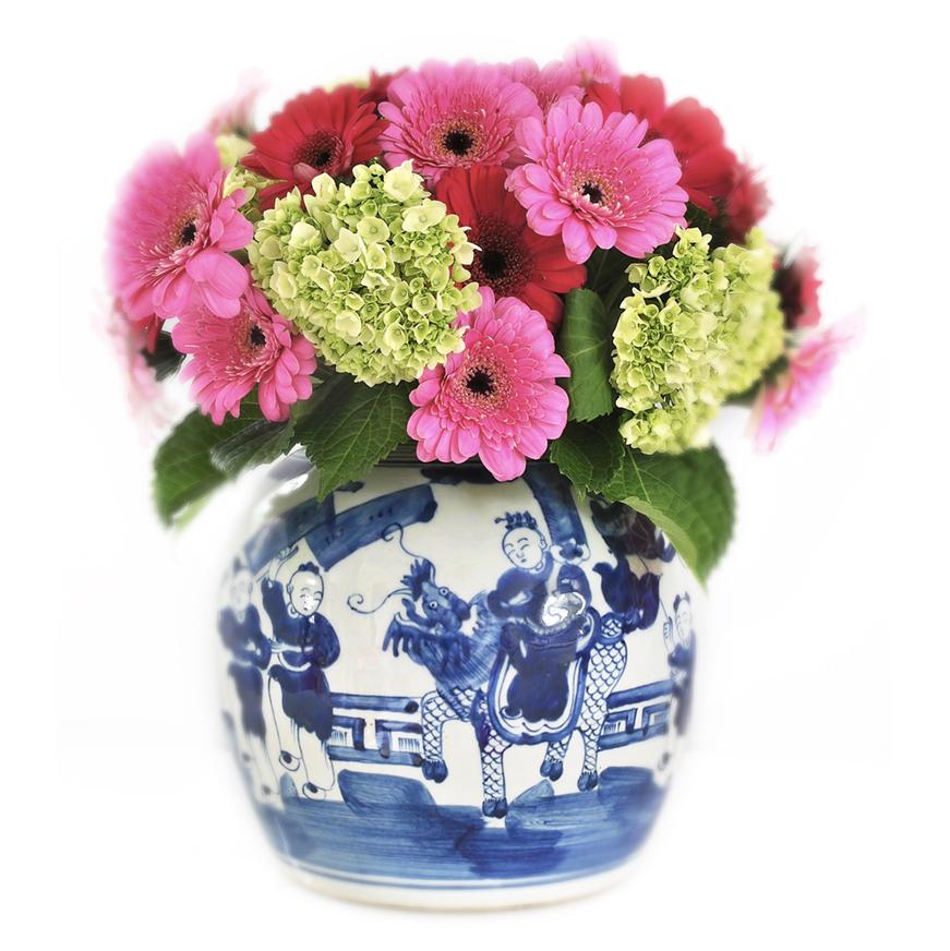 melon-jar-with-daisies copy.jpg