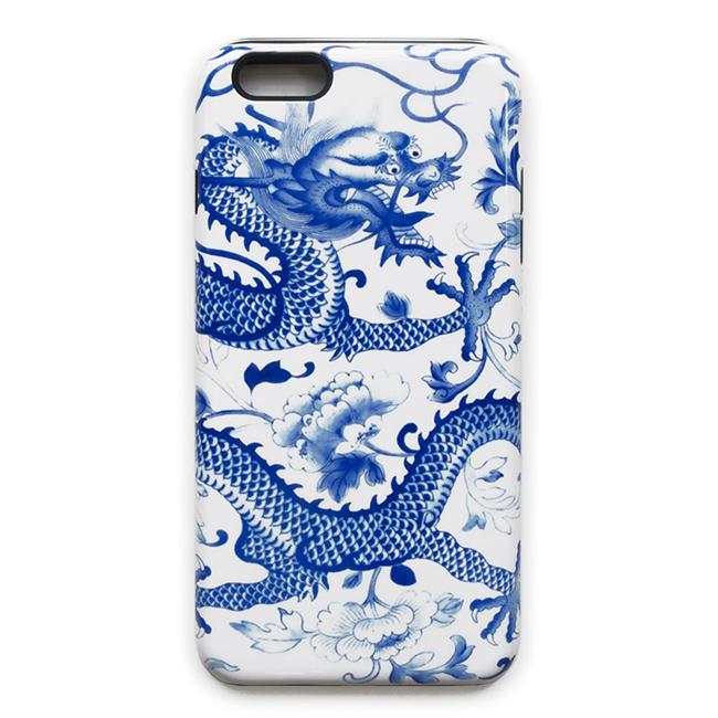 dragon case.jpg