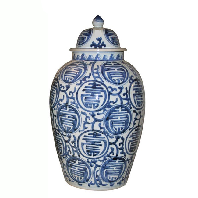 blue-and-white-character-jar.jpg