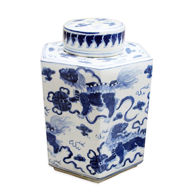 blue-and-white-lion-tea-jar copy.jpg