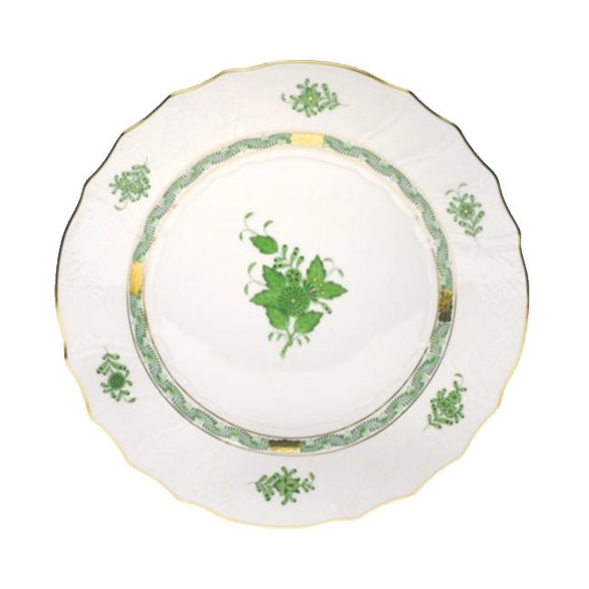 dinnerware1.jpg