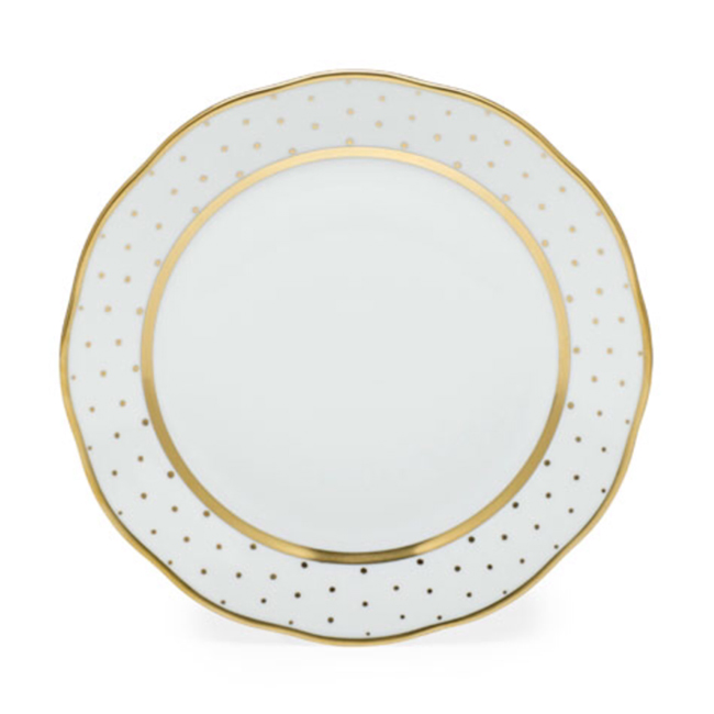 dinnerware5.jpg