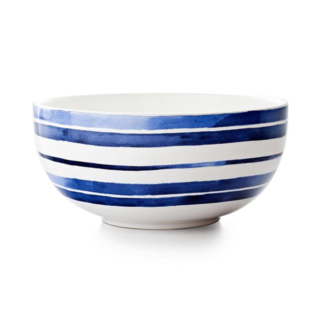 dinnerware12.jpg