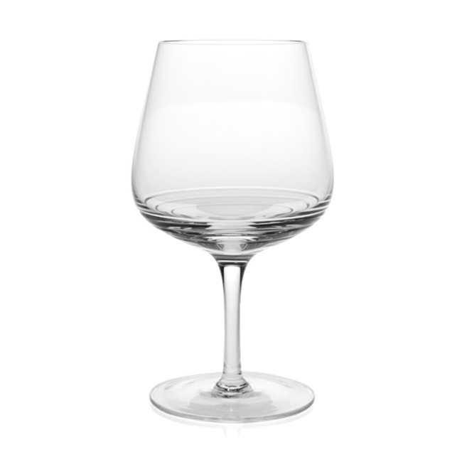glassware3.jpg
