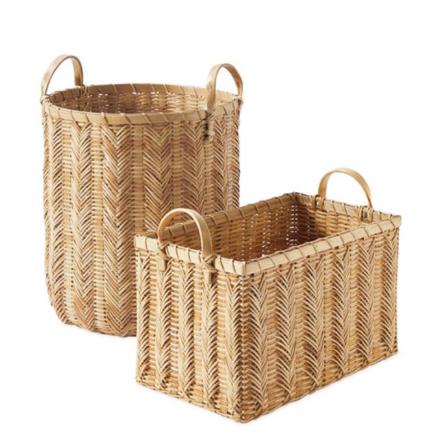 baskets1.jpg