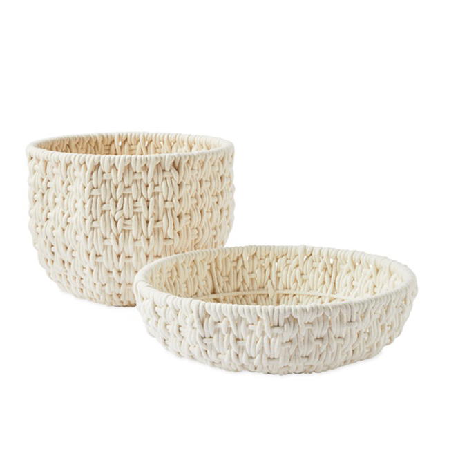 baskets4.jpg