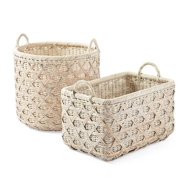 baskets3.jpg