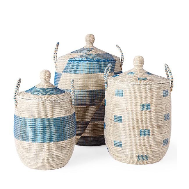 baskets5.jpg