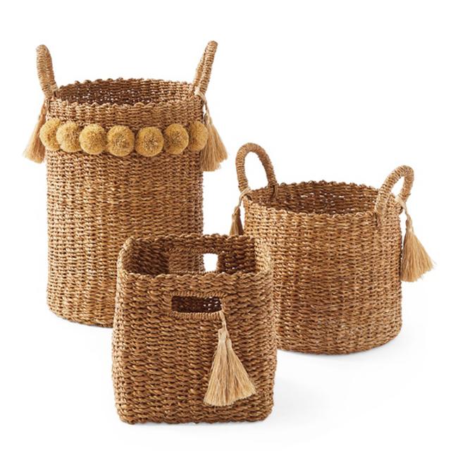 baskets8.jpg