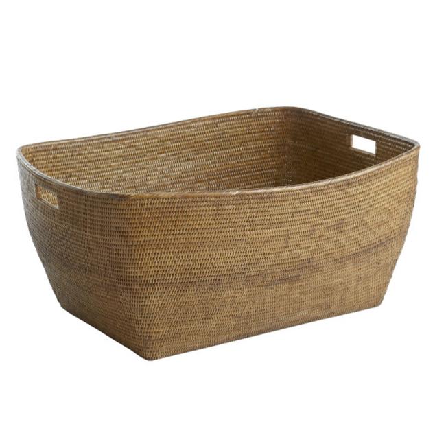 baskets11.jpg