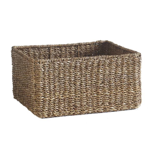 baskets12.jpg