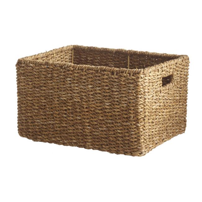 baskets14.jpg