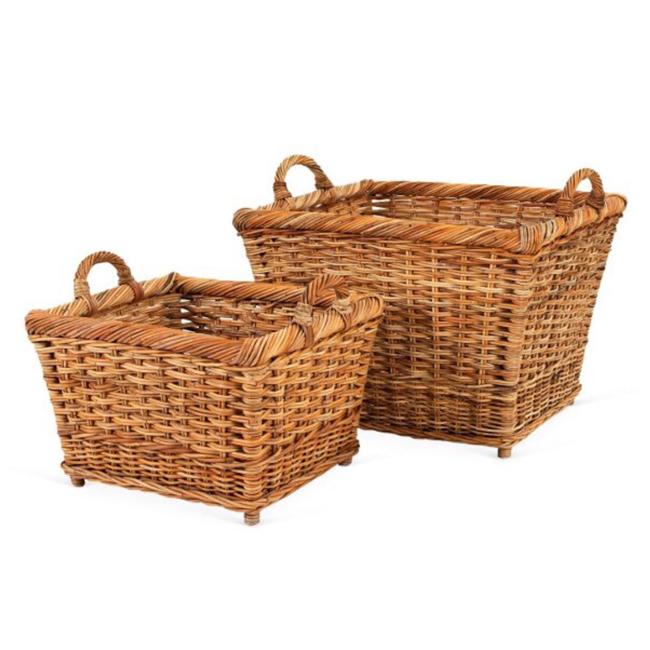 baskets16.jpg