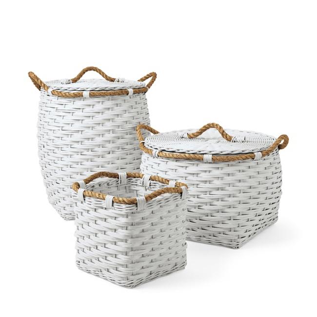 baskets17.jpg