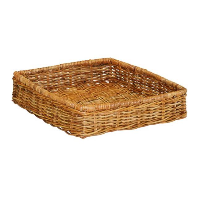 baskets24.jpg
