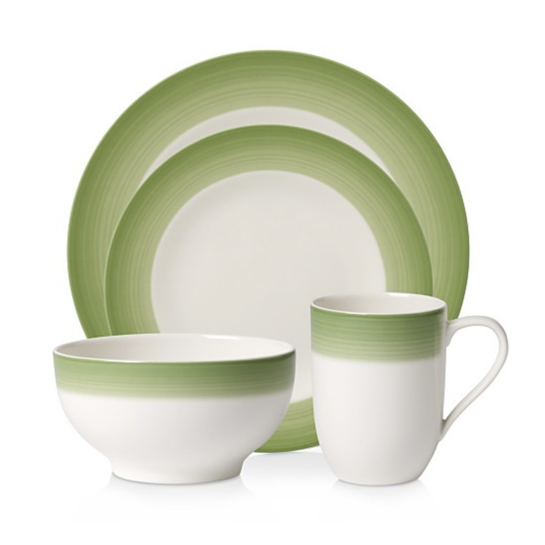 green bordered dinnerware.jpg
