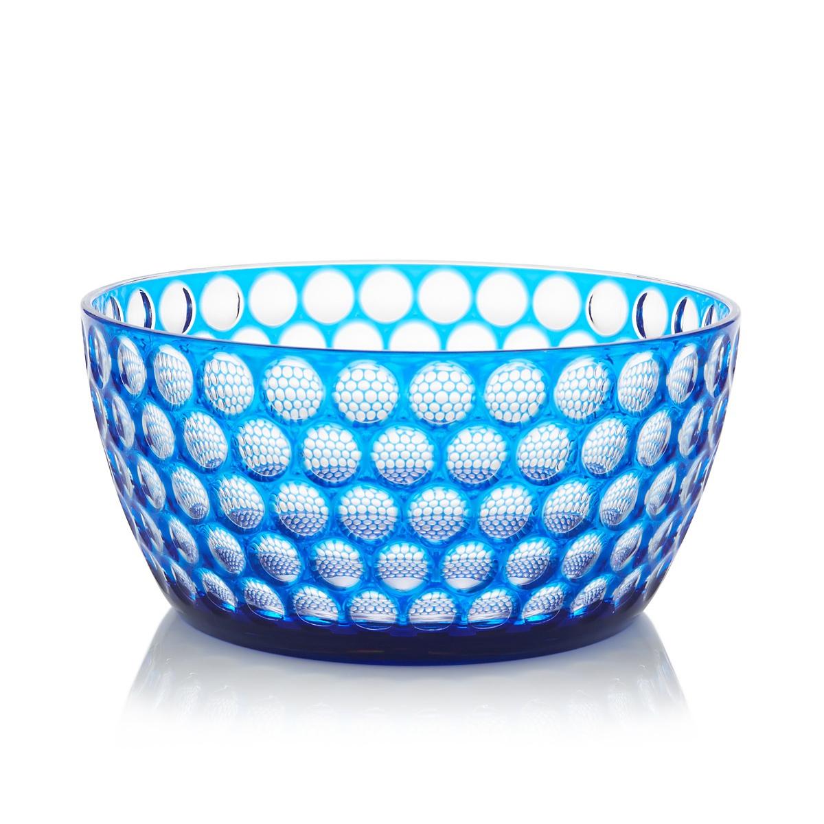 maria-luca blue-bowl.jpg