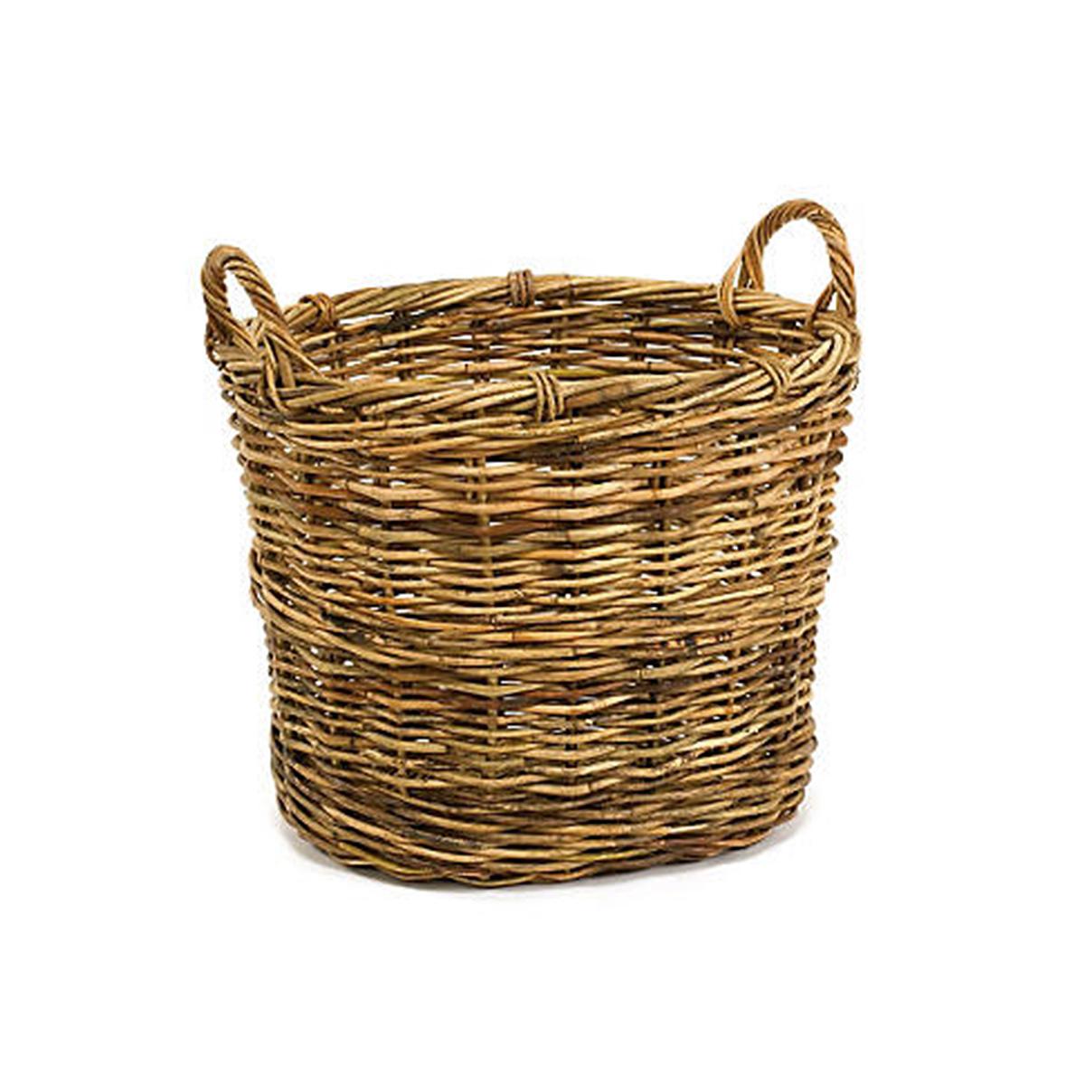 dakota blanket basket OKL.jpg