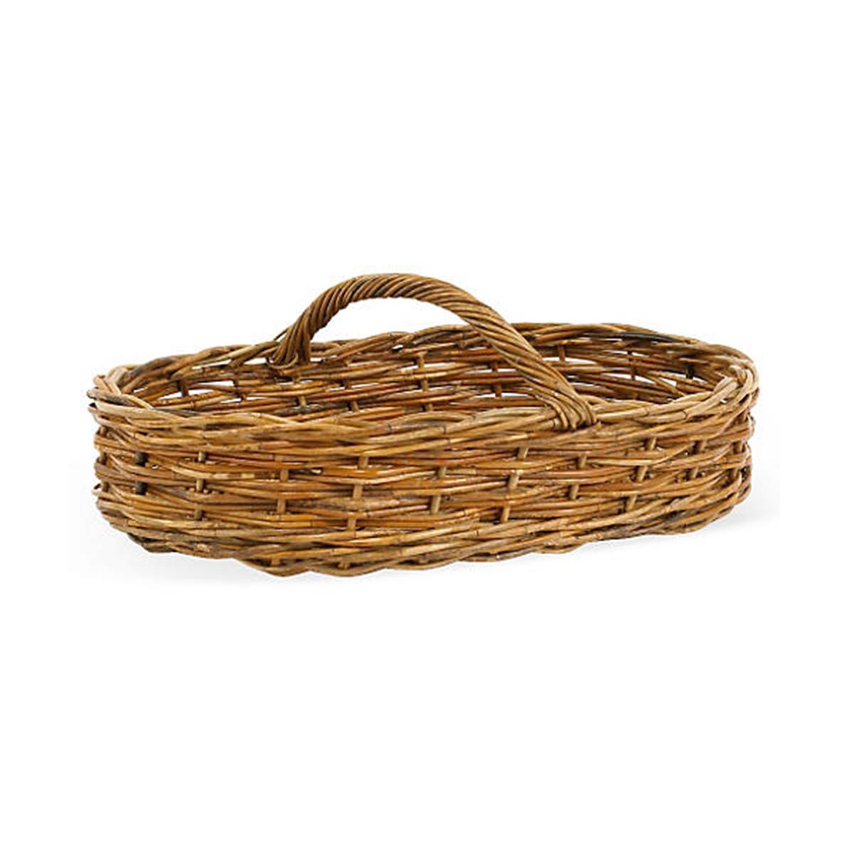 moracan rectangle basket.jpg